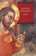 Isus - Duquesne Jacques