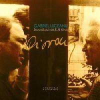 Itinerariile unei vieti: E. M. Cioran (audiobook) - Liiceanu Gabriel