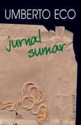 Jurnal sumar - Eco Umberto