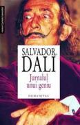 Jurnalul unui geniu - Dali Salvador
