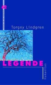 Legende - Lindgren Torgny