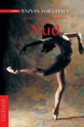 Lumea e ca tandretea unui nud (CD multimedia) - Voiculescu Razvan