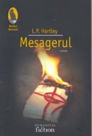 Mesagerul - Hartley L.P.