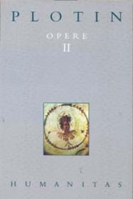 Opere II - Plotin