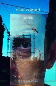 Petru - Zografi Vlad