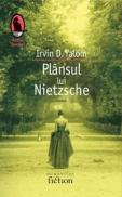 Plansul lui Nietzsche - Yalom Irvin D.