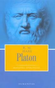 Platon - Hare R.M.