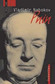 Pnin - Nabokov Vladimir