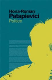 Politice - Patapievici H.-R.