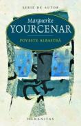 Poveste albastra - Yourcenar Marguerite
