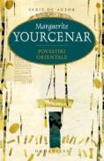 Povestiri orientale - Yourcenar Marguerite