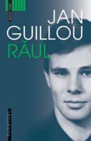 Raul - Guillou Jan