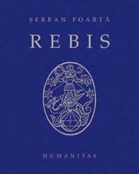Rebis - Foarta Serban