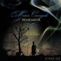 Remember (audiobook) - Caragiale Mateiu
