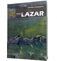 Rodica Lazar - Dorana Cosoveanu