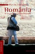 Romania in fotografii (ne)conventionale - Voiculescu Razvan