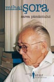 Sarea pamantului - Sora Mihai