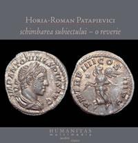 Schimbarea subiectului - o reverie (audiobook) - Patapievici H.-R.