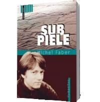 Sub piele - Michel Faber
