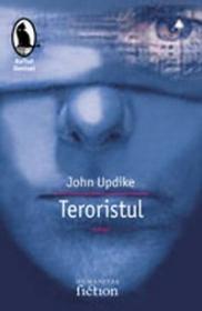 Teroristul - Updike John