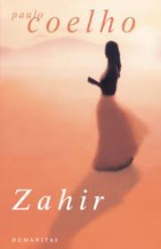 Zahir - Coelho Paulo