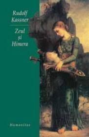 Zeul si Himera - Kassner Rudolf
