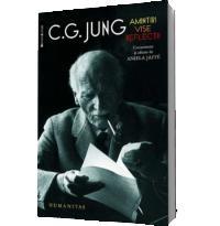 Amintiri, vise, reflectii (editia brosata) - C. G. Jung