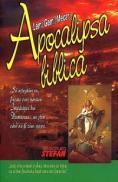 Apocalipsa biblica - Lemi Gemil Mecari