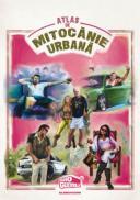 Atlas de Mitocanie Urbana -