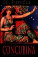 CONCUBINA - Gur Ilepoglu