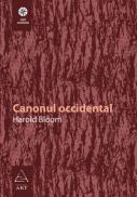 Canonul occidental - Harold Bloom