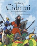 Cantecul Cidului povestit pentru copii  - Rosa Navarro Duran