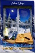 Cartea Neamului - Vladimir Megre