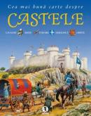 Cea mai buna carte despre CASTELE - Philip Steele