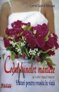 Codul bunelor maniere si cele mai bune sfaturi pentru reusita in viata - Lemi Gemil Mecari