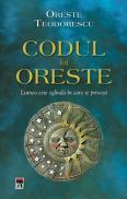 Codul lui Oreste - Oreste Teodorescu