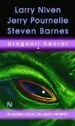 Dragonii Heorot - Larry Niven, Jerry Pournelle, Steven Barnes