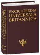 Enciclopedia Universala Britannica Vol. 7 -