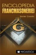 Enciclopedia francmasoneriei - Xavier Coadic
