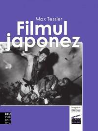 Filmul japonez - Max Tessier