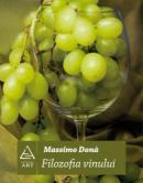 Filozofia vinului - Massimo Dona