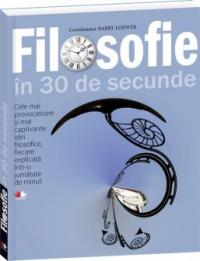Filozofie in 30 de secunde - Barry Loewer