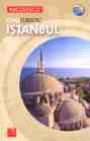 Ghid Turistic Istanbul - Sean Sheehan