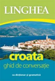 Ghid de conversatie roman-croat - ***