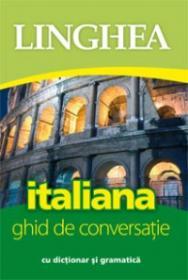 Ghid de conversatie roman-italian - ***