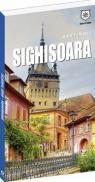 Ghid turistic Sighisoara - Oana Bica