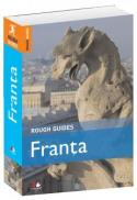 Ghidul complet al Frantei -