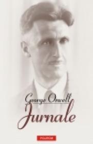 Jurnale - George Orwell