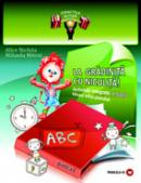 LA GRADINITA CU NICULITA! Activitati integrate. Mapa educatorului, 4-5 ani - MITROI, Mihaela ; NICHITA, Alice