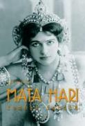 Mata Hari. Femeia fatala - Pat Shipman